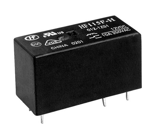 Hongfa HF115F-H/012-1DS1A (45285850032)