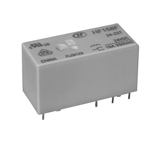 Hongfa HF158F-V/5-H2T (45286940003)