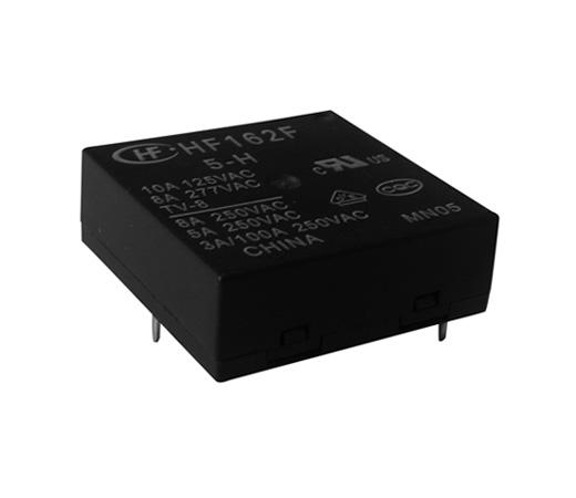 Hongfa HF163F-L/3-HL1T (45286350068)