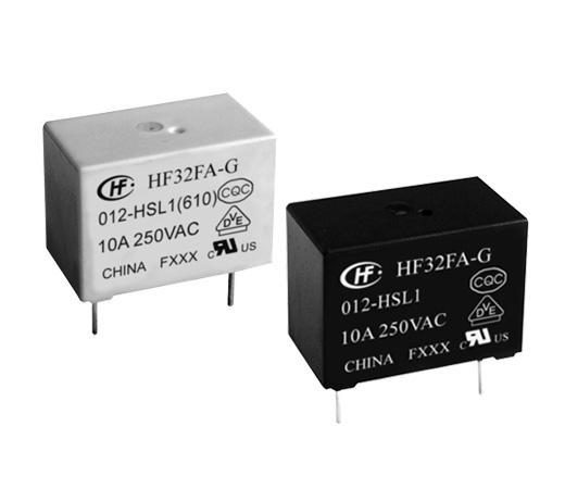 Hongfa HF32FA-G/003-HL2 (45274520141)