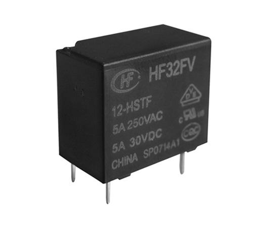 Hongfa HF32FV/18-HSTF (45274600060)