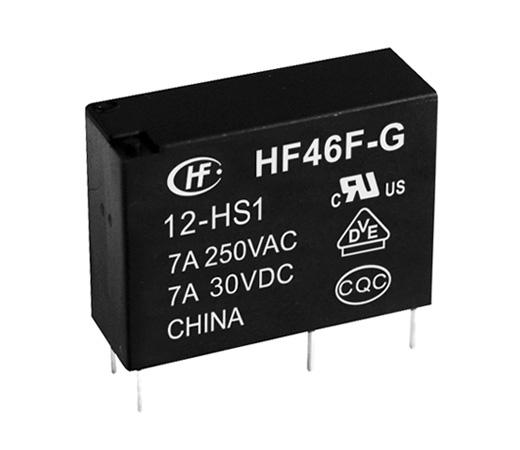 Hongfa HF46F-G/12-HS1(310) (45274460814)