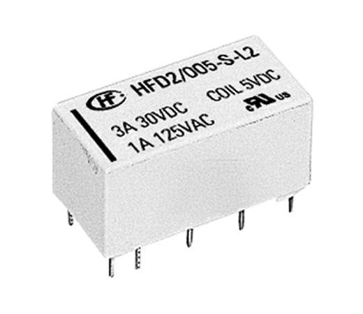 Hongfa HFD2/005-S-L2-A (45374230973)