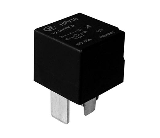 Hongfa HFV16-P/24-HST (45186260093)